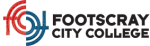 Footscray City College Logo